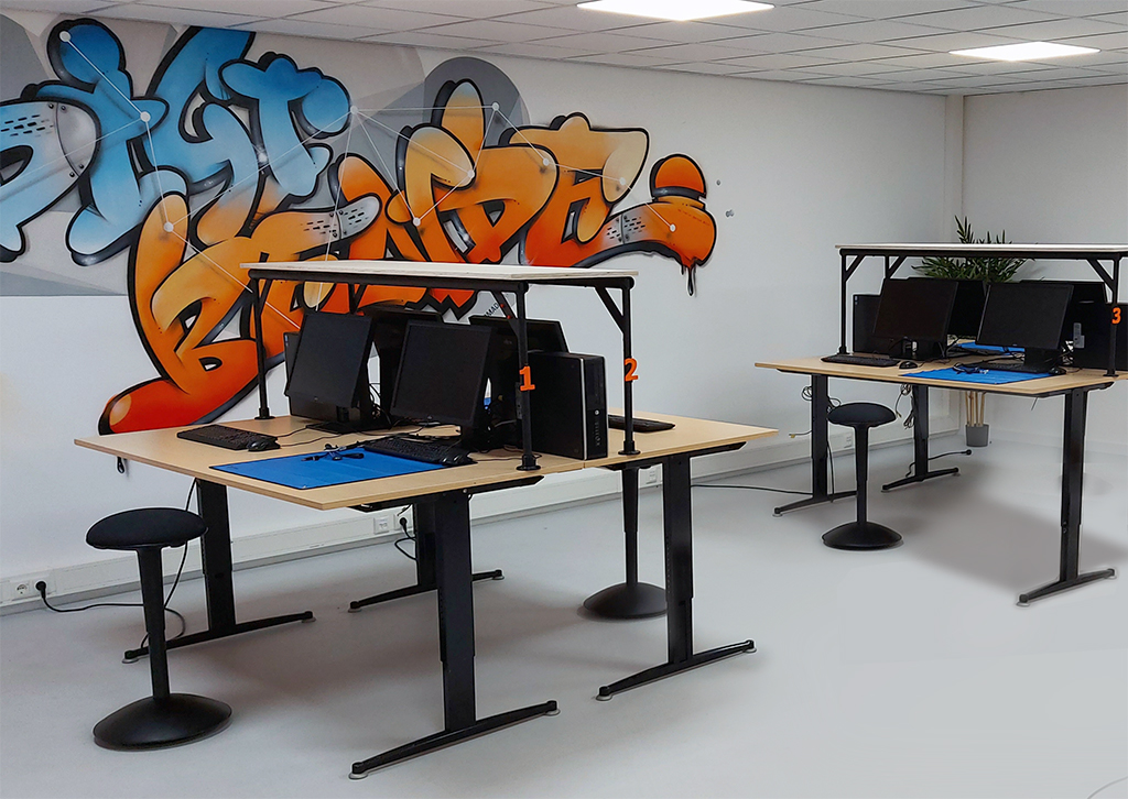 Game Performance LAB is live!